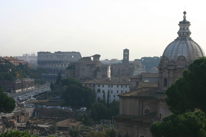 view-from-monument-to-vittorio-emanuele-ii-nhr_2088109530_o.jpg