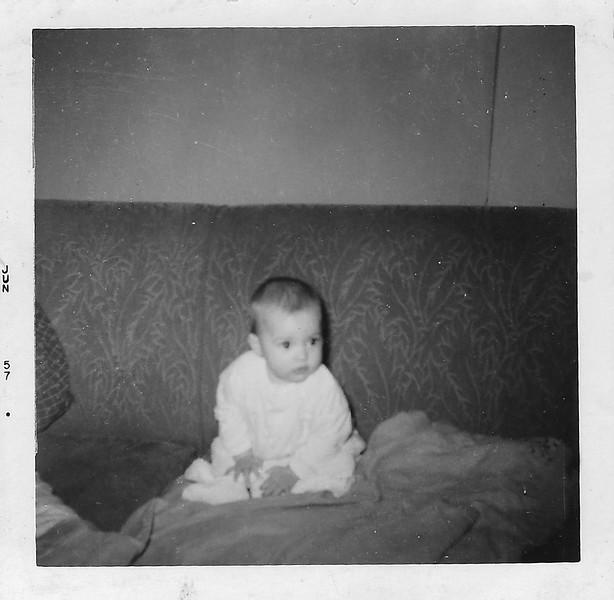Vaughan-Family-Genealogy-67.jpg