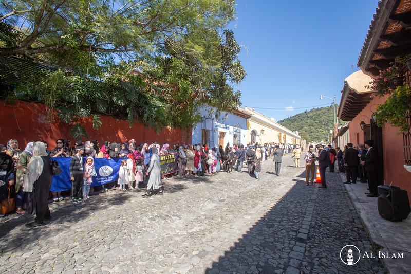 2018-10-22-Guatemala-Arrival-002.jpg