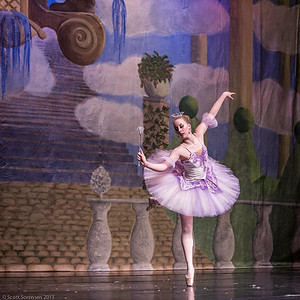 2013 The Nutcracker (DEN)