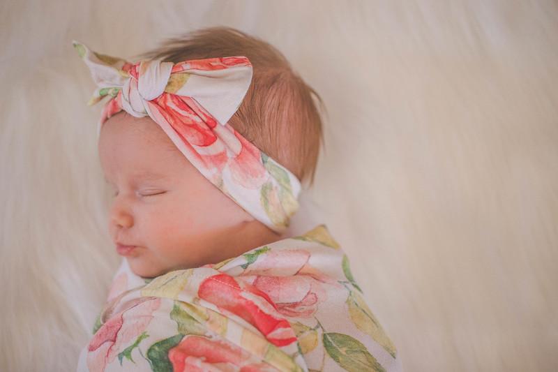 Bowyn Newborn-21.jpg