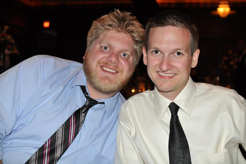 Matt and Jessies Wedding 243.JPG