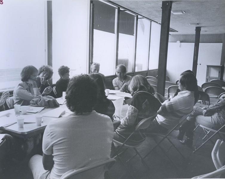 1978 - candid 2 - workshop.jpeg