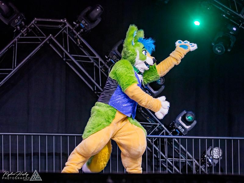MFF 2018 Dance Comp-245.jpg