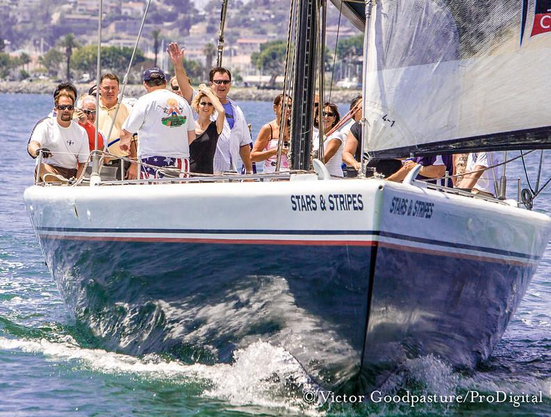 Sailing-43.jpg