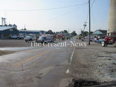 09-21-19 NEWS disaster drill