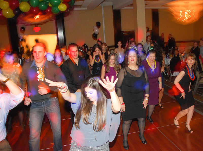 20121231 - Dancing NYE CT - 039-sm.jpg