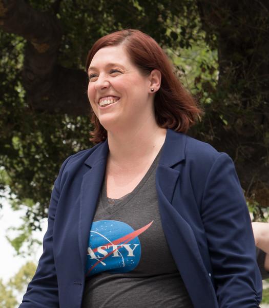 Stage Tracy Van Houtn NASA Rocket Scientist turned Candidate Deb Hoag-1.jpg