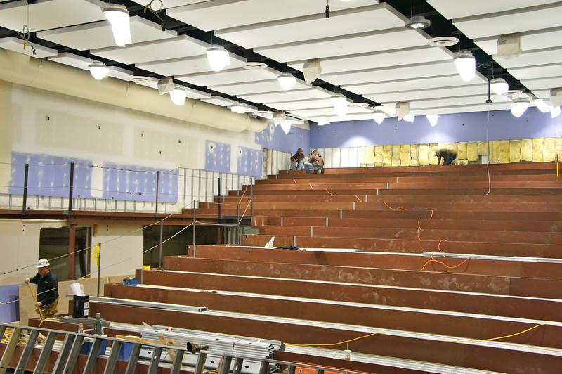Lutheran-West-Jochum-Performing-Arts-Center-DSC01030--031213.JPG