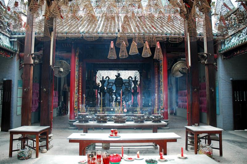 Vietnam 2008-008.jpg