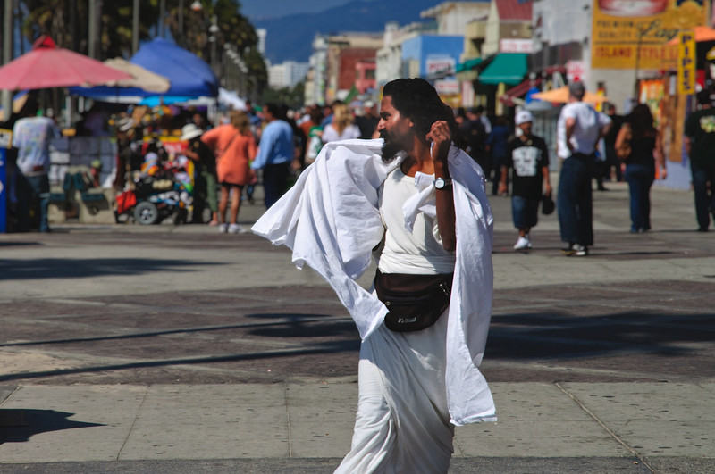 Venice Beach-33-2.jpg