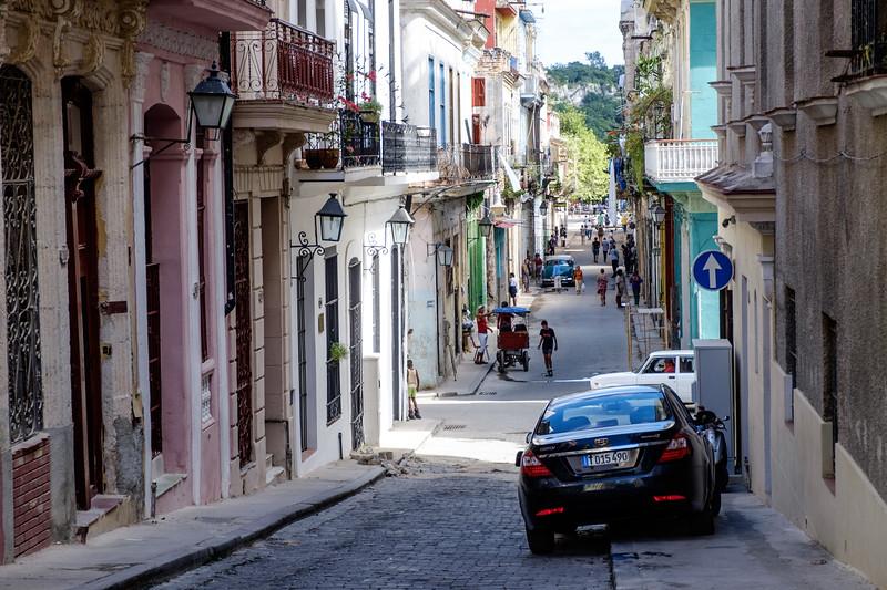 Cuba_Havana_Genevieve Hathaway-16.JPG