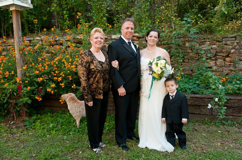 Keith and Iraci Wedding Day-187.jpg