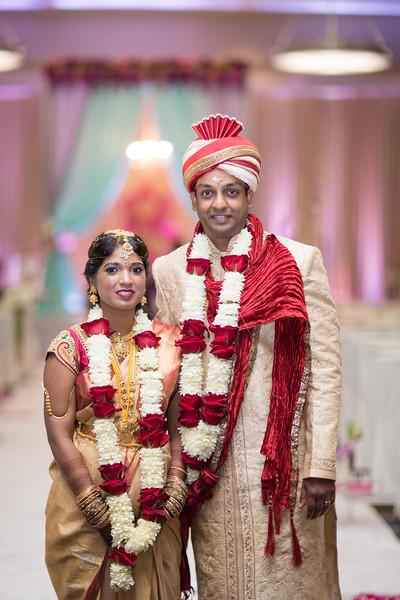 Le Cape Weddings - Bhanupriya and Kamal II-570.jpg
