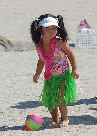 BeachFest 2006