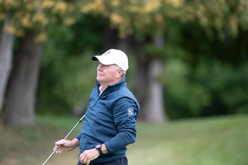 SPORTDAD_Golf_Canada_Sr_0442.jpg