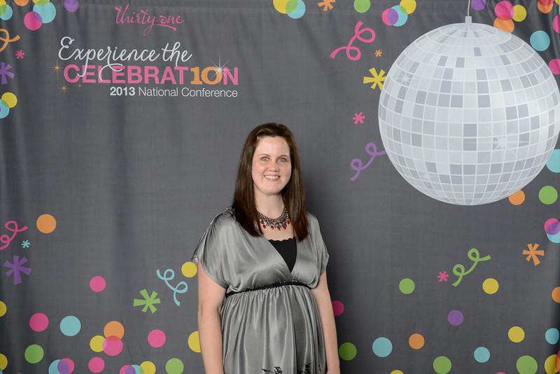 NC '13 Awards - A1-393_103128.jpg