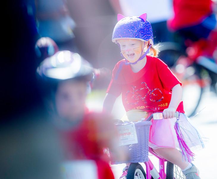 360_PMC_Kids_Ride_Higham_2018.jpg