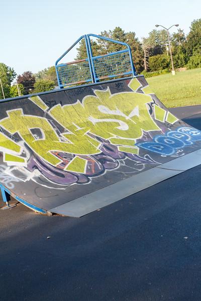 SkateboardingAug-11.jpg