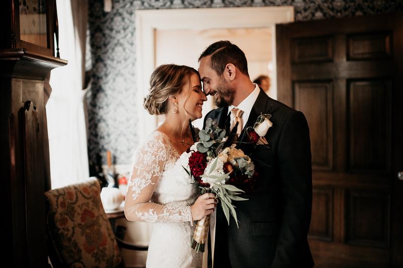 Seattle Wedding Photographer-80.jpg