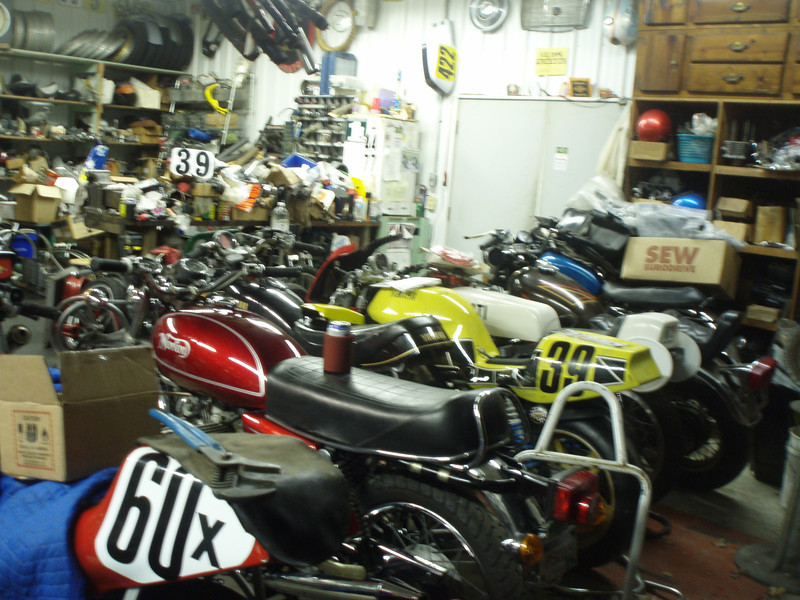 Michigan for Don's bike 014.JPG