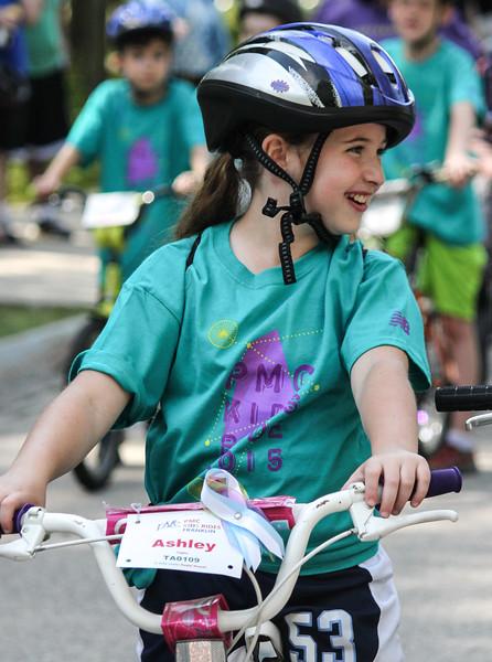 PMC Franklin Kids Ride June 2015 (41).jpg