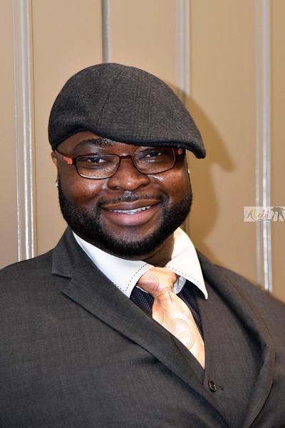 Olawumi's 50th birthday 805.jpg