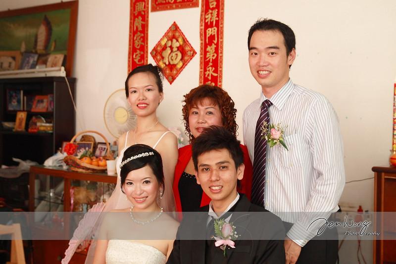 Chi Yung & Shen Reen Wedding_2009.02.22_00339.jpg