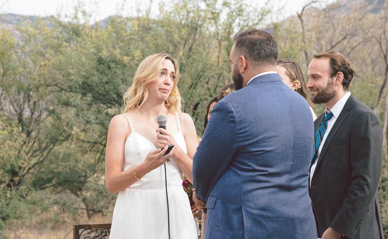 Nick and Charlotte Nelson Wedding-4015.jpg