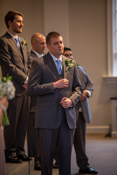 2015 Lindsey Mann and Scott Boyer Wedding