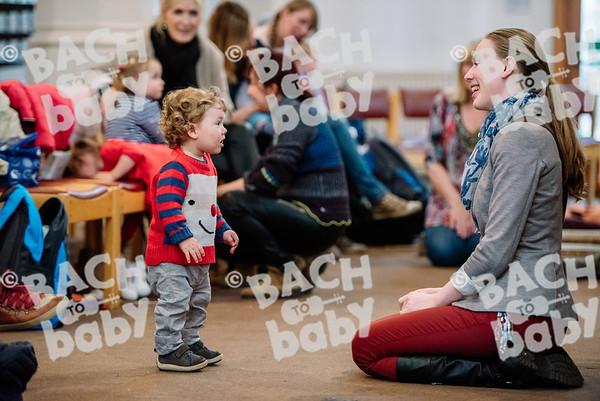 © Bach to Baby 2017_Alejandro Tamagno_Highbury & Islington_2017-03-14 032.jpg