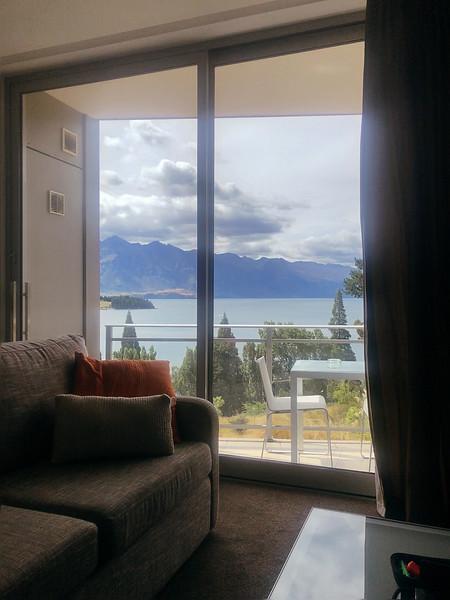 NZ-Australia -2019-174.jpg