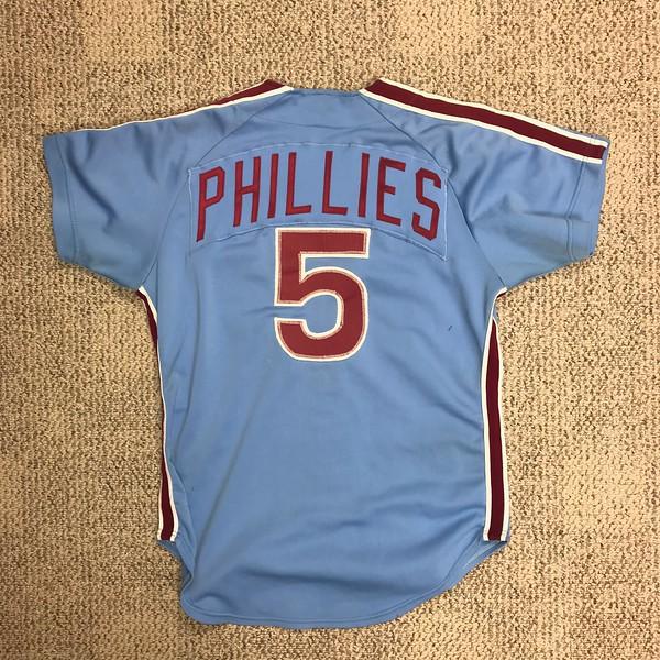 Phillies 1981 Ryan20180729_2790.jpg