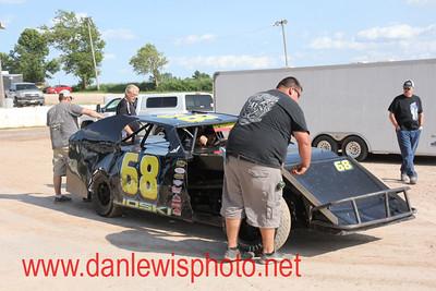 062216 141 Speedway