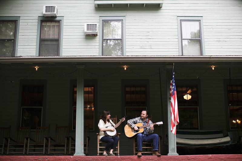 Kelly & Dave Engagement-089.jpg