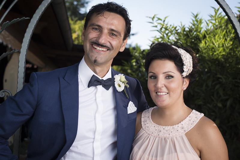 Wedding L. and C. -3168.jpg