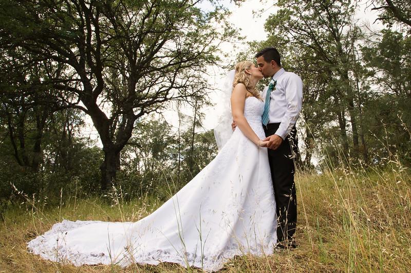 Rivera Wedding (304).jpg