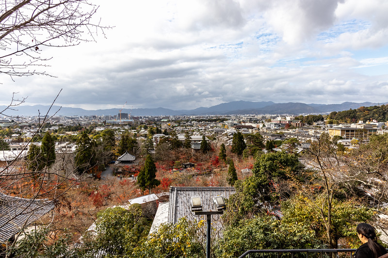 Kyoto12052018_246.jpg