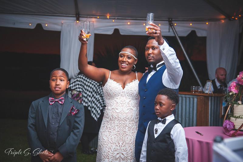 Lolis Wedding Edits-636.JPG
