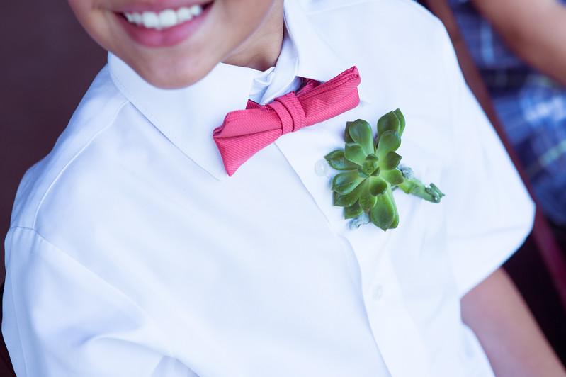 Billings - Jacobs Wedding Photography-553.jpg