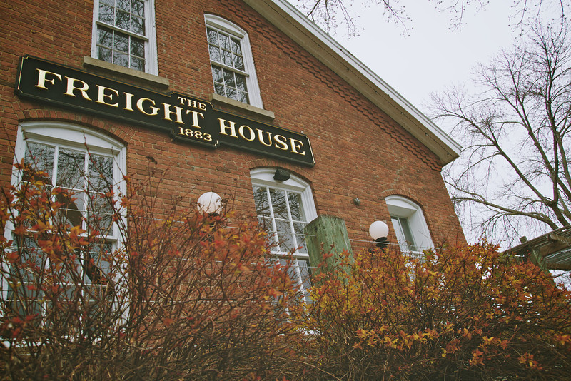The Freight House.jpg