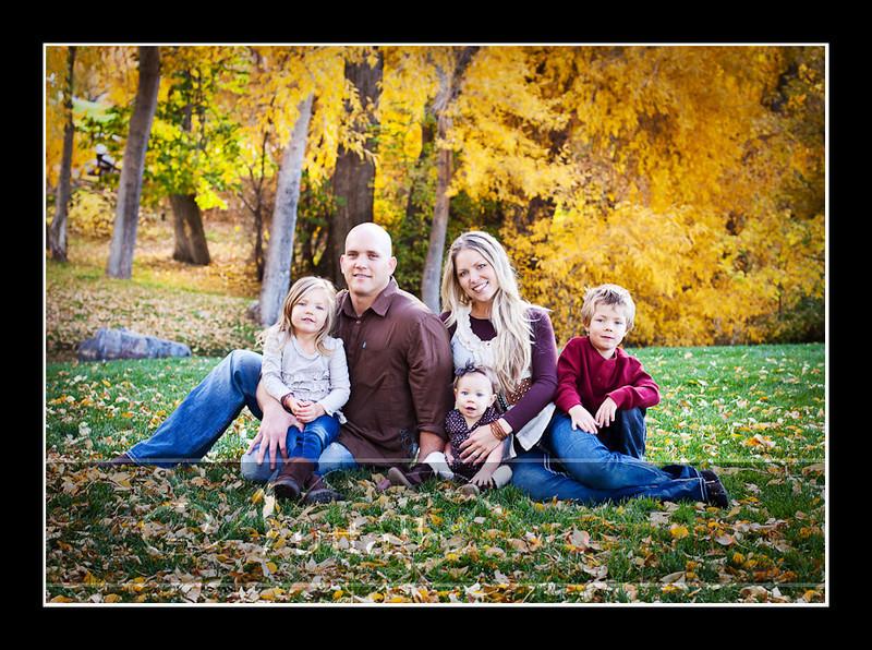 Hennefer Family -112.jpg