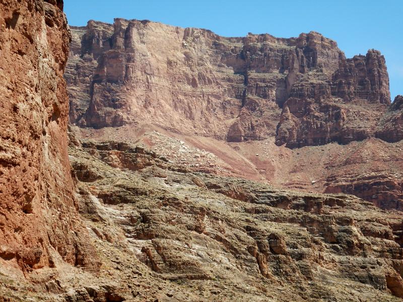 Grand Canyon Rafting Jun 2014 079.jpg
