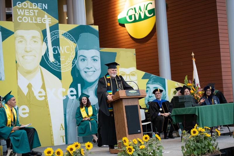 Graduation-2018-3612.jpg