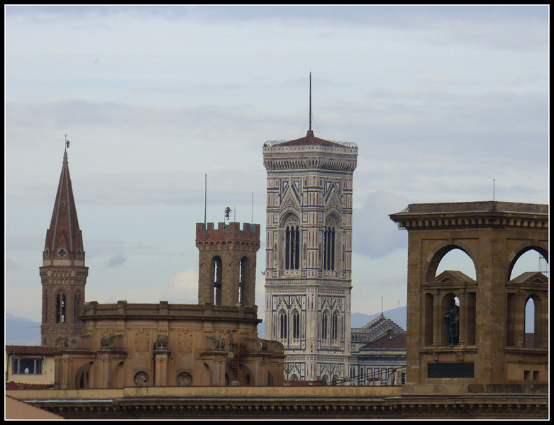 2013-10 Firenze 054.jpg