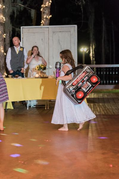 ELP0224 Sarah & Jesse Groveland wedding 3722.jpg