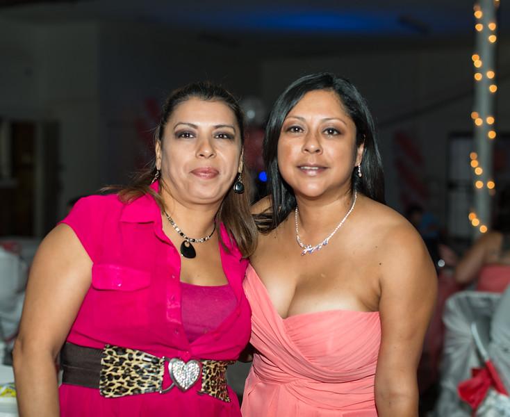 Houston-Santos-Wedding-Photo-Portales-Photography-197.jpg