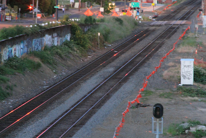 Portland's_Rail_44.JPG