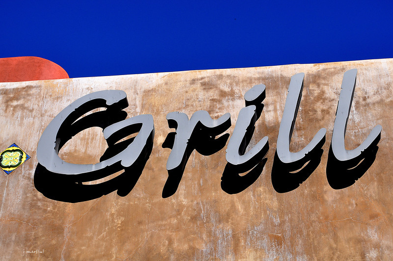 maria's graphics 2-26-2013.jpg