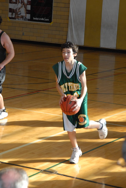 2008-02-17-GOYA- Basketball-Tourney-Warren_040.jpg